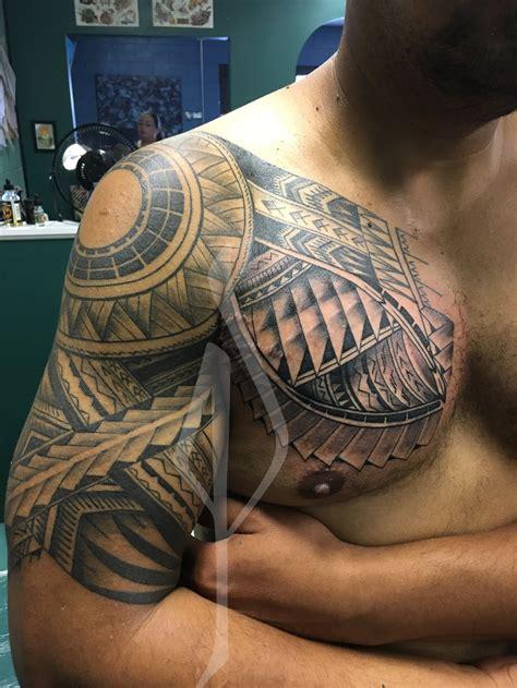 lake tattoo aloha salt lake tattoos