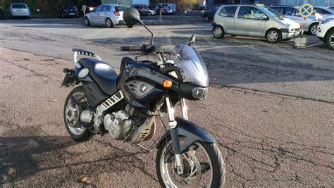 Motorrad F Hrerschein Online Test by Bmw F 650 Cs Scraver Abenteuer F 252 Hrerschein