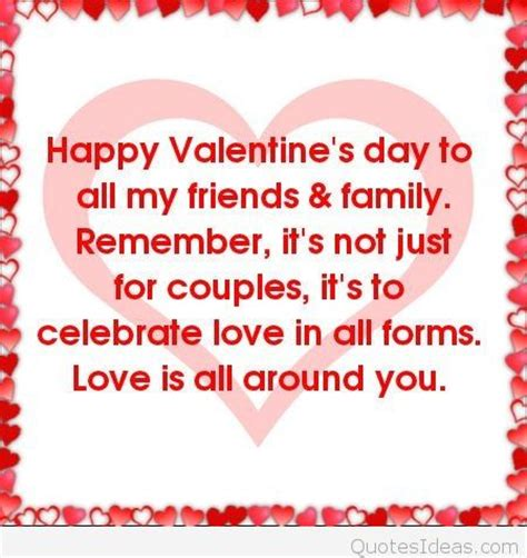 valentines day pictures for friendship collection happy valentines day pictures for friends