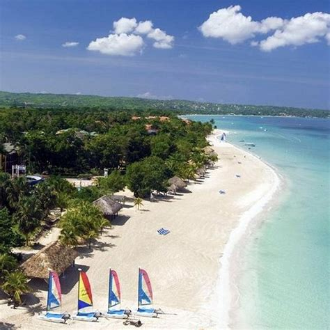 best resorts in negril jamaica all inclusive all inclusive negril jamaica