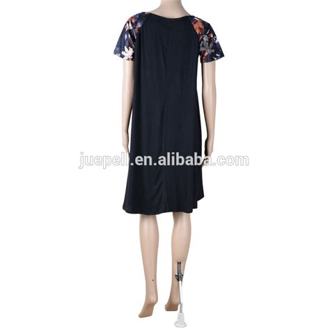 overweight proffesional outfits professional dress for overweight casual dress for fat