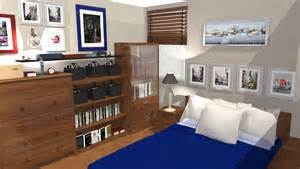 the big theory apartment the big bang theory apartment in 3d homebyme