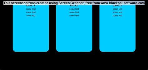html5 center div html5 center div contents