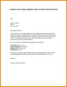 Business Letter Signature Closing sample letter for closing business business letter signature location