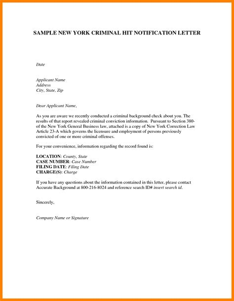 Character Letter For Immigration Deportation Letter Sle For Friend Images