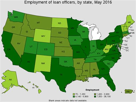loan workout officer salary workout everydayentropy