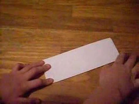 How To Make A Paper Popper Step By Step - how to make paper poppers three simple steps
