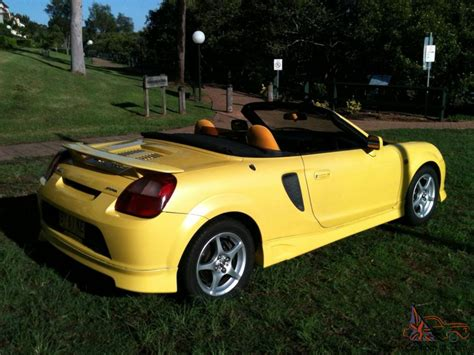 active cabin noise suppression 1985 toyota mr2 engine control service manual buy car manuals 2001 toyota mr2 auto manual toyota mr2 spyder 2001