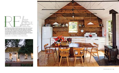 tiny house featured in martha stewart living lincoln