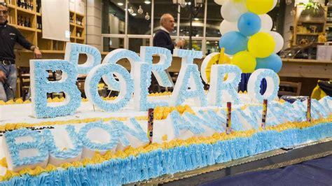 porto bolaro centro commerciale porto bolaro buon compleanno bisestyle