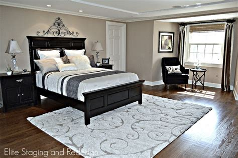 bedroom staging our favorite staged bedrooms 2013 elite staging and design