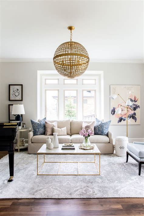 mixing modern chandelier with a traditional 25 best ideas about modern traditional decor on pinterest