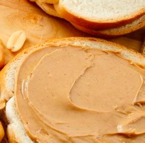 quali sono gli alimenti contengono glutine 187 gli arachidi contengono glutine