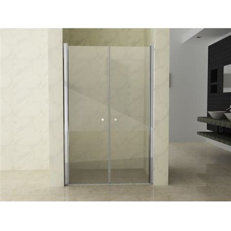 porte doccia in cristallo box doccia angolare vetro trasparente opaco bagno italia pa