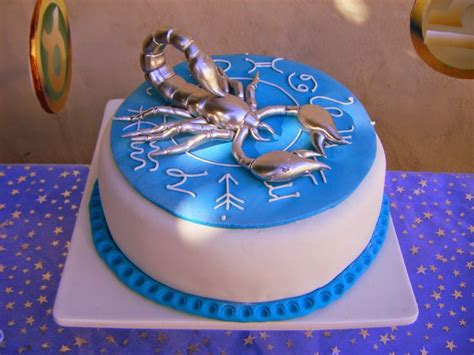 Zodiac Decorating Ideas 17 Best Images About Zodiac Signs Theme On My