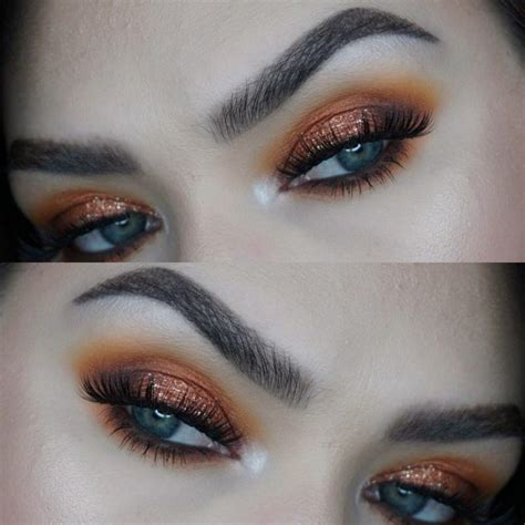 nice natural makeup tutorial 17 best ideas about nice face on pinterest www face com