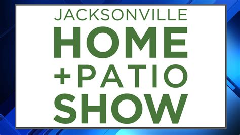 home and patio show jacksonville home and patio show jacksonville things to do in florida in september 2010 coastal companion