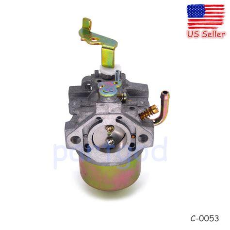 subaru robin carburetor gasoline carburetor carb parts for subaru robin ey28