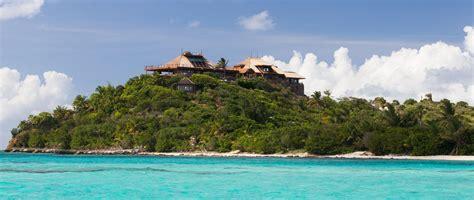 necker island necker island exclusive hire
