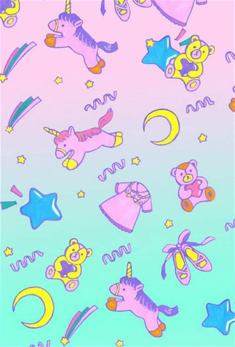 cute unicorn wallpaper tumblr unicorn tumblr background cute unicorn background free