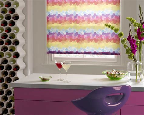 Funky Kitchen Blinds Uk Funky Kitchen Design Ideas Photos Inspiration