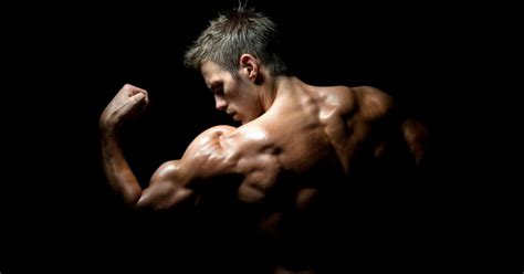 imagenes fitness hd casein or whey benefits and disadvantages you should know