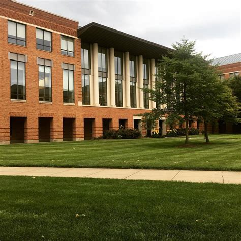 Fisher College Mba by My Fisher Grad Stories From Graduate Students At