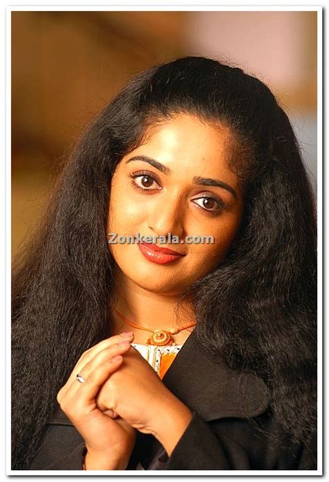 malayalam film actresses photos malayalam film actress kavya madhavan 30 malayalam