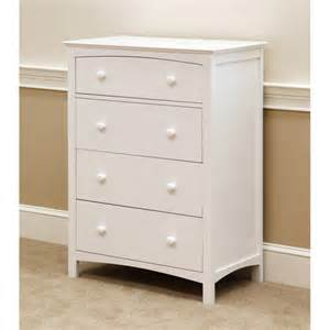 child of mine by s 4 drawer dresser choose your