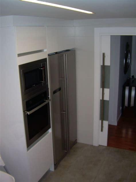 muebles cocina alicante muebles modernas de cocina alicante cocinas mis