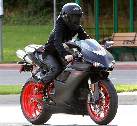 Bmw Motorrad Near Me by 17 Best Ideas About Black Motorcycle Helmet On