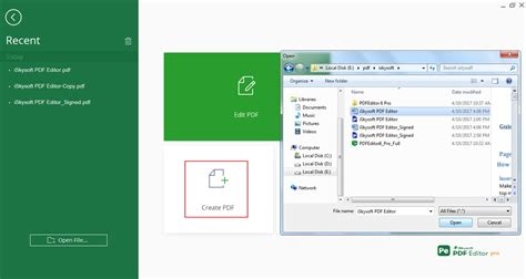 convert pdf to word or excel word excel to pdf converter 5 26 ratalind