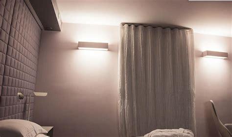 buzzi illuminazione illuminazione buzzi e buzzi hotel vander