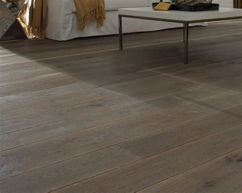 Engineered Wood Floors Are Dull by Watermill White Oak Living Room Carlisle Wide Plank