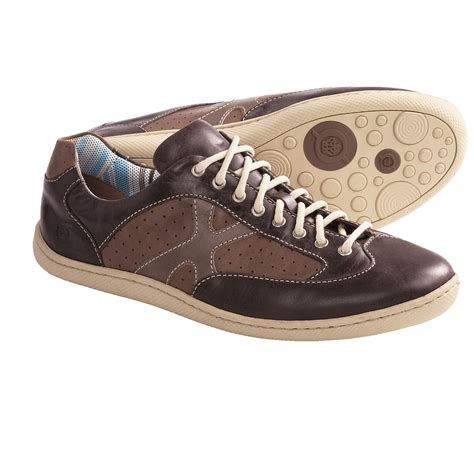 born oxford shoes born isaac oxford shoes leather for save 31