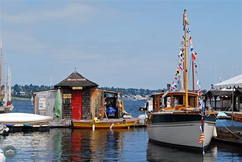 the center for wooden boats valley street seattle wa center for wooden boats on lake union in seattle seattle