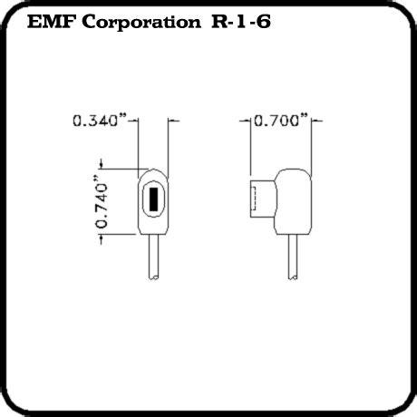 extension cord wiring diagram australia extension wiring