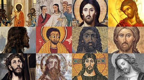 why jesus skin color matters christianity today