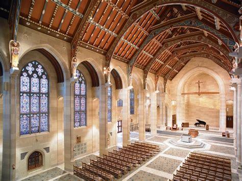 paint nite rochester new york sacred cathedral portfolio of restoration