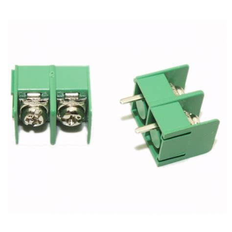 adjustable resistor divider variable resistor terminal block 28 images pwm led chaser variable speed option voltage