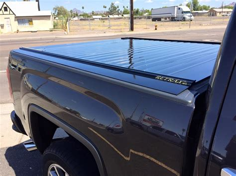 Truck Bed Canopy Truck Bed Canopy Photo Truck Bed Canopy Design Ideas Modern Wall Sconces And Bed Ideas