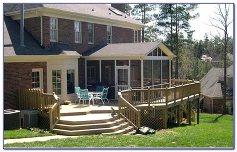 backyard porch designs for houses covered decks covered porch ideas backyard covered deck