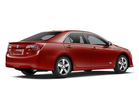 Toyota Camry Se 2014 2014 5 Toyota Camry Hybrid Se Photo Gallery Autoblog