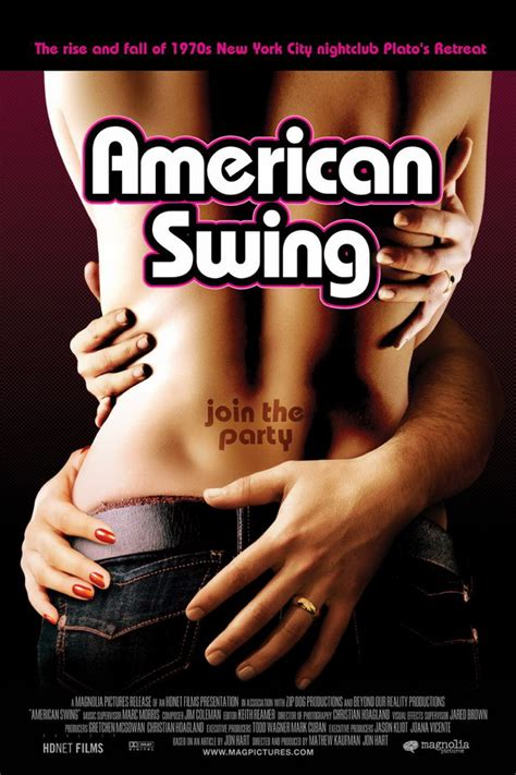 sex and the city sex swing american swing font