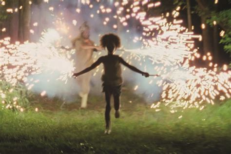 beasts of the southern wild bathtub beasts of the southern wild bringing the magic back
