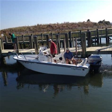 lynnhaven boat r and beach facility 54 photos - Public Boat Launch Virginia Beach