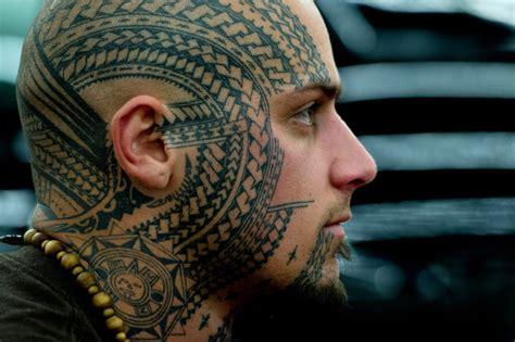 tattoo gun nz 100 s of new zealand tattoo design ideas pictures gallery