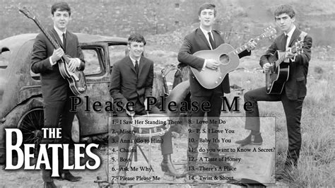 4 the beatles me me the beatles album