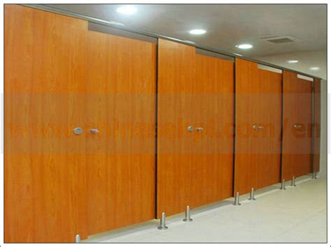 bathroom partition panels partitiontoilet download images photos and pictures