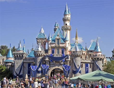 best 28 disneyland decorations 28 images facts a